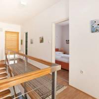Apartments Trsje