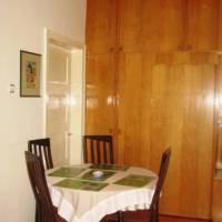 Levski Apartment