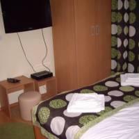 Rooms Centar