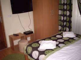 Rooms Centar