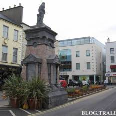 Tralee Holiday Lodge Guest Accommodation