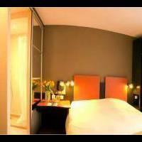 Citotel Bienvenue Hotel