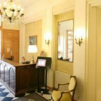 Grand Hotel Negre Coste