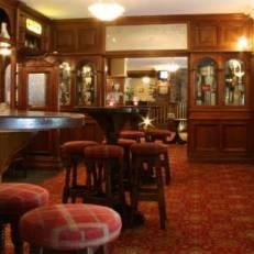 Dolmen Hotel Carlow