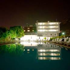 Feeling Hotel Luise