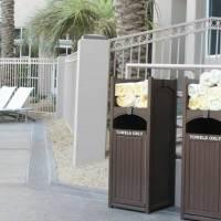 Hilton Grand Vacations Suites - Las Vegas (Convention Center)