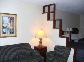Homegate Studio and Suites San Antonio