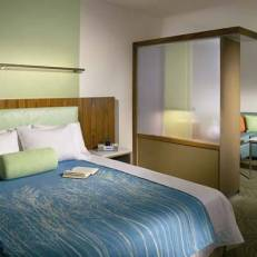 SpringHill Suites Orlando at SeaWorld