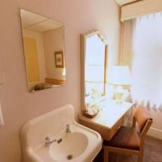 The Kingston Hotel Bed & Breakfast