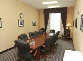 Phoenix Inn and Suites