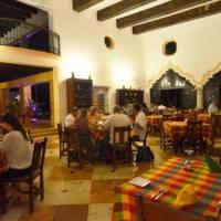 Mayaland Hotel & Bungalows