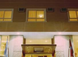 Wilson Hotel