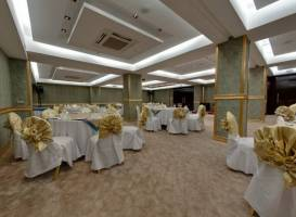 Riva Resatbey Boutique&Business Hotel