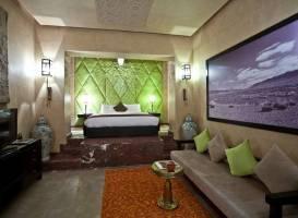La Renaissance Boutique Hotel & Spa