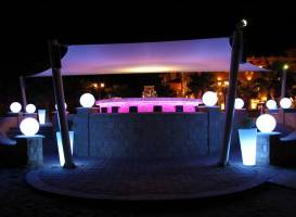 Old Town Sahl Hasheesh Apartments
