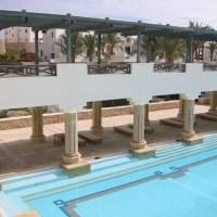 Sharm Plaza