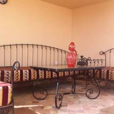 Dar El Ouedghiri