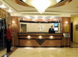 Othello Hotel