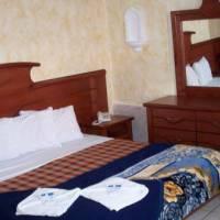 Hashimi Hotel