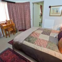 @Flo-Ben Guest House