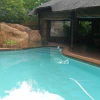 Bayswater Lodge