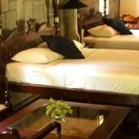 Elephant Corridor Hotel,Luxury Lifestyle Retreat