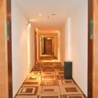 City Comfort Inn Group(Guilin Beiji Plaza)