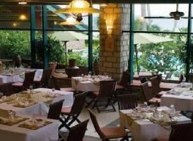 Hoang Ngoc Oriental Pearl Resort