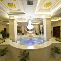 Xiduo International Hotel