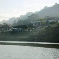 Cinnamon Citadel Kandy