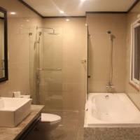 Indochine Danang Hotel