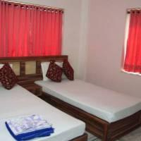 Simurg Guest House