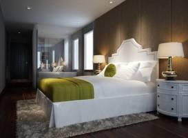 Meracus 2 Hotel