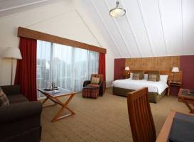 Fairmont Resort Blue Mountains - an MGallery Collection Hotel