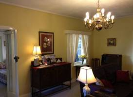 Woodford Of Leura Bed & Breakfast