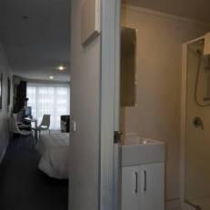 Waldorf Bankside Apartments