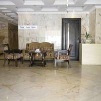 Sultan Palace for Hotel suites 2 ( Delmon)