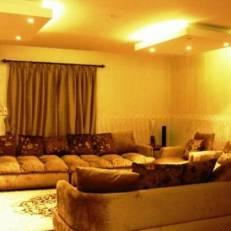 Al Ertiqa for Hotel Suites 2 (Dammam)