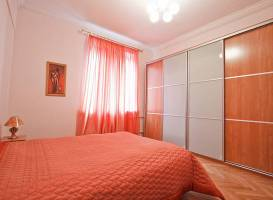 Royal Stay Group Apartaments 3