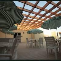 Best Western Hotel Doha