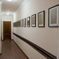 Hin Yerevantsi Hotel
