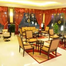 Golden House Dammam