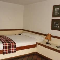 Hotel Neuchatel