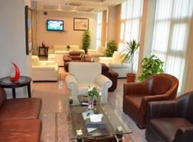 Al Khayam Hotel