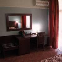 Hotel Elysee