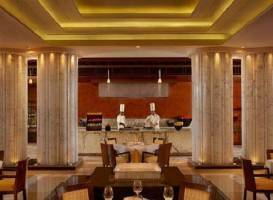 The Leela Kempinski Gurgaon