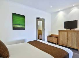 Best Western Geelong Motor Inn