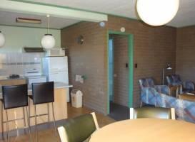 Comfort Inn & Suites Emmanuel
