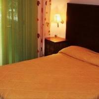 Angelica Villas Hotel Apartments