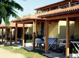 Centro Vacanze Europe Garden